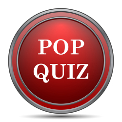 356_pop quiz