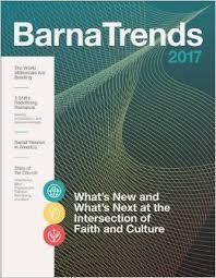 359_Barna Trends 2017