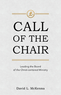 363_Call_of_the_Chair_Amazon