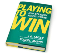 334_playing to win