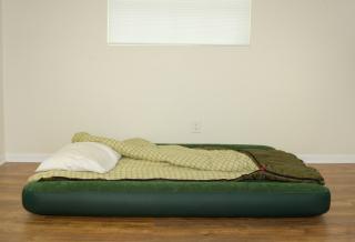 368_mattress