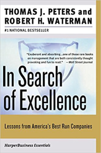371_insearchofexcellence
