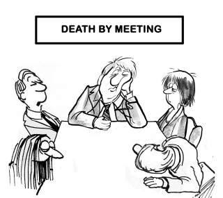 373_death by mtg