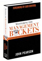 00 - Buckets Book2