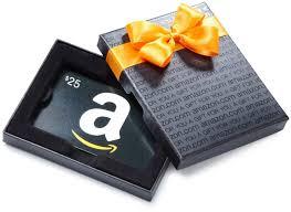375_Amazongiftcard