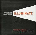 370_illuminate2