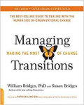 357_Managing Transitions