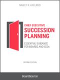 379_CEOSuccession-revised