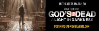 GodsNotDead1