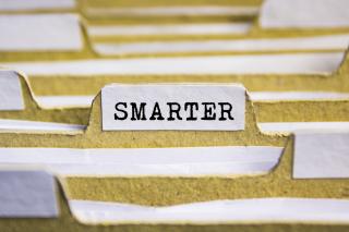 380_smarter