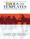 Tools_and_Templates__Cover_for_Kindle (1)