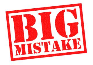 387_big mistake