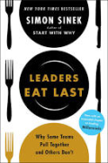 386_leaders eat last