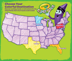 385_crayola locations