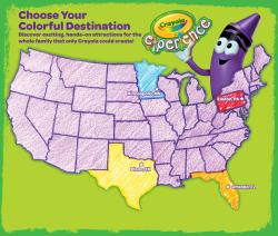 385_crayola locations