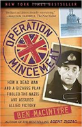 387_Operation Mincemeat