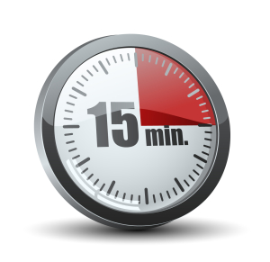 386_15 minutes