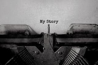 392_MyStory