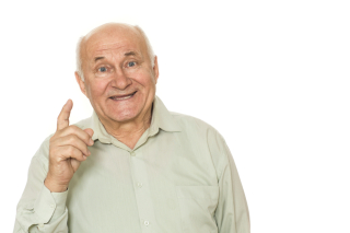 392_Grandpa