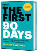 328_first 90 days2