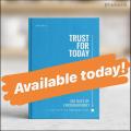 396_TrustForToday