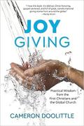 383_JoyGiving