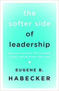 385_softersideofleadership