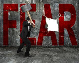 399_FEAR