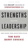 393_SB Leadership