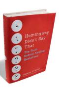 389_Hemingway