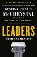 396_leaders