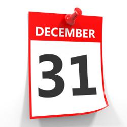 396_december31