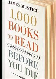 397_1000_books