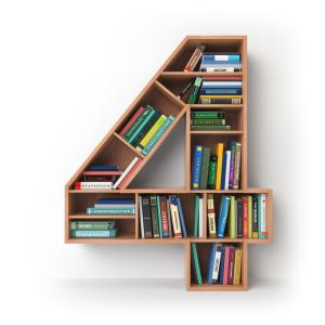 401_delegate_books