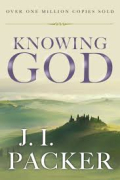 406_Knowing_God