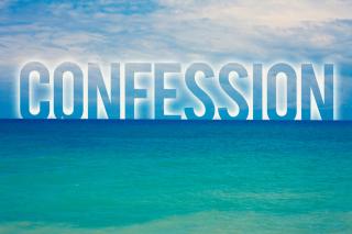 403_confession