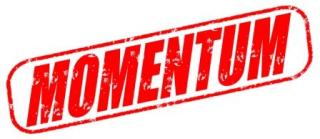 404_momentum2