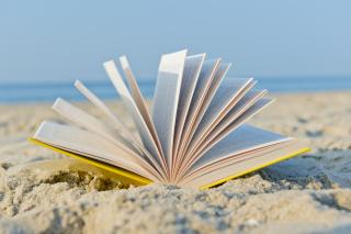 410_beach_reading