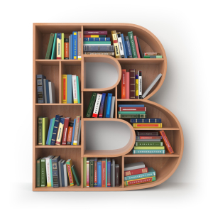 420_book_bucket