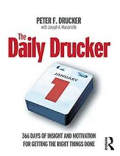 423_DailyDrucker