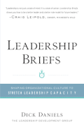 423_LeadershipBriefs