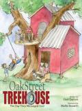 423_OakStreetTreehouse