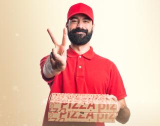 427_TwoPizzas
