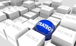 411_strategy tactics