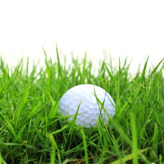 412_golfball