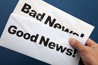 419_GoodNews_BadNews