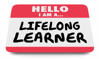 421_LifeLongLearner