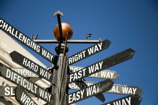422_signpost