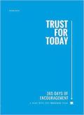 424_TrustForToday