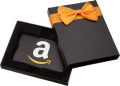 424_AmazonGiftCard